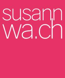 Susann Wa.ch